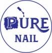 Khắc dấu logo giá rẻ theo yêu cầu